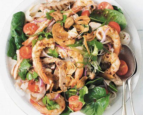 1712-prawn-and-chicken-salad