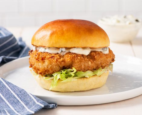 filet-o-fish_traditional-not-traditional-sandwich_compressed