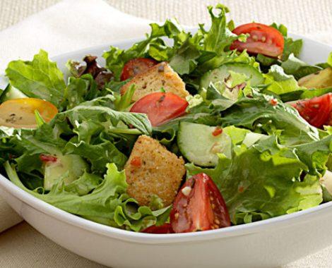 garden-salad-recipe