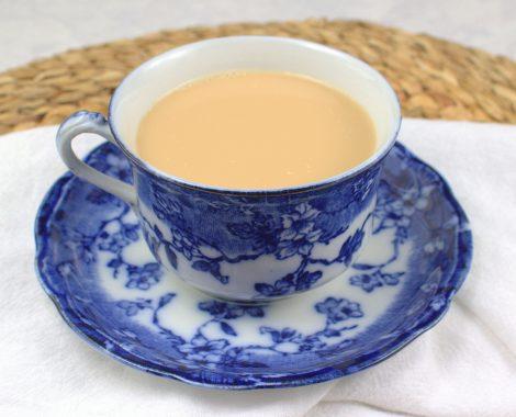 masala-chai-wide